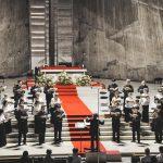 Orgelkonzert des Heinrich-Schütz-Chor aus Tokio