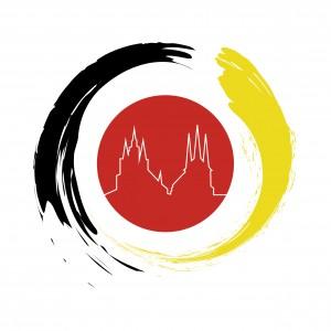 Logo Shodo