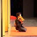 TAZAE MOCHIZUKI erzählt ihre Geschichte